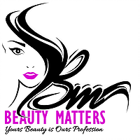 beauty matters asia logo